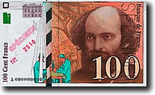 100 french franc front.jpg