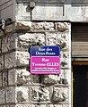 100elles-20190624 Rue Yvonne Elles-Rue des Deux Ponts 160240.jpg