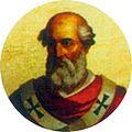 101-Gregory IV.jpg