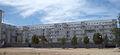 102 dwellings by Dosmasuno (Madrid) 16.jpg