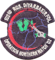 102d Expeditionary Rescue Squadron ONW patch.png