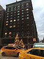 1045 Park Avenue, Carnegie Hill, UES, Manhattan, New York.jpg