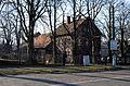 104 Zelena Street, Lviv (02).jpg