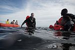106th Rescue Wing conducts Water Survival Training 160120-Z-SV144-042.jpg