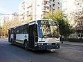 1094(2010.10.30)-406- Rocar de Simon U412-260 (38844046795).jpg