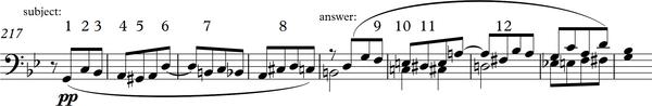 10 Beeth Vln Sonata 10 4 fuga.png