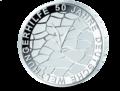 """10 Euro """"50 Jahre Deutsche Welthungerhilfe"""" Bildseite.PNG"""