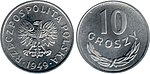 10 groszy 1949 Al.jpg