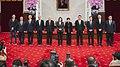 11.10 總統主持「APEC領袖代表發布記者會」 (50586174351).jpg