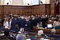 11.Saeimas Prezidija vēlēšanas (6253983240).jpg