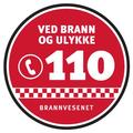 110 logo.png