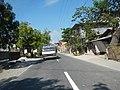1115San Nicolas, Minalin Santo Tomas Pampanga Landmarks 29.jpg