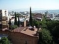 113 Tbilisi (1540624225).jpg