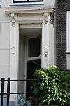 1142 amsterdam, geldersekade 47 deuromlijsting