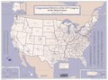 115th United States Congress Congressional Districts.pdf