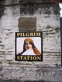 1180951 Mary MacKillop Pilgrim station.JPG