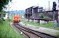119L07250584 Bahnhof Salzburg, Lok 2067.19.jpg