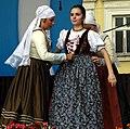 12.8.17 Domazlice Festival 243 (36508033796).jpg