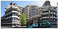 120614 BZ gebouw vanaf Bezuidenhoutseweg (12905337165).jpg