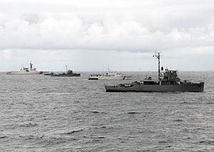 BRP Iloilo (PS-32)