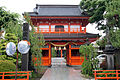 120716 Daienji Owani Aomori pref Japan02s5.jpg
