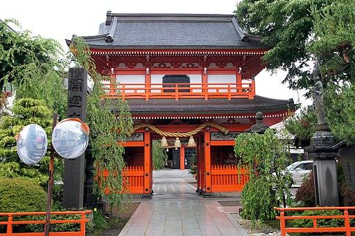 120716 Daienji Owani Aomori pref Japan02s5