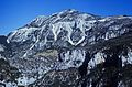 122F Gorges du Verdon (15804274229).jpg