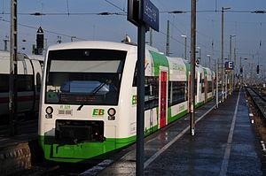 Erfurter Bahn - Image: 13 01 15 leipzig hauptbahnhof by Ralf R 03