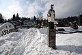 13-04-02-Spindlerův Mlýn by RalfR-30.jpg