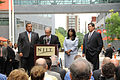 13-09-03 Governor Christie Speaks at NJIT (Batch Eedited) (074) (9684909295).jpg