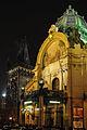 13-12-31-noční Praha-by-RalfR-22.jpg