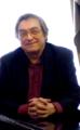 13.04.2019, СПб консерватория, пианист профессор Малов О.Ю. фрагмент фото.png