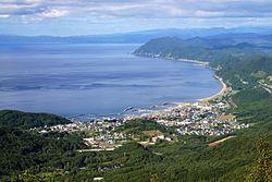 130922 Toyoura Hokkaido Japan01bss3.jpg
