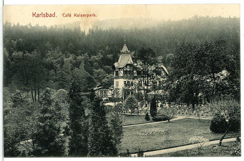Estampas y Costumbres 800px-13324-Karlsbad-1911-Cafe_Kaiserpark-Brück_%26_Sohn_Kunstverlag