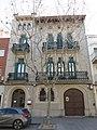 136 Casa Solé, av. Barcelona 8 (Vilafranca del Penedès).jpg