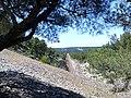 13960 Sausset-les-Pins, France - panoramio (4).jpg
