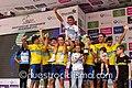 13 Etapa-Vuelta a Colombia 2018-Equipo Team Medellin Campeon Vuelta a Colombia 2018.jpg