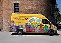 14-04-16 Zülpich Postfahrzeug 01.jpg