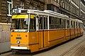 14-05-06-Tram-Budapest-Keleti-pályaudvar-RalfR.jpg