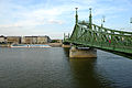 14-05-06-budapest-RalfR-64.jpg