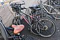 14-09-02-fahrrad-oslo-27.jpg