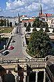 14-09-10-Schwerin-RalfR-N3S 3045-10.jpg