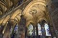 14. St. Giles' Cathedral, Edinburgh, Scotland, UK.jpg