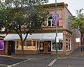 1403-Nanaimo Hirst Block.jpg