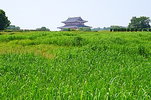 140531 Heijo-kyo Nara Japan01bs.jpg