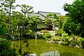 140531 Hokkeji Nara Japan08s3.jpg