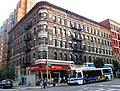1407-13 Madison Avenue.jpg