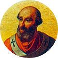 141-John XVIII.jpg