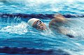 141100 - Swimming photographic effects - 3b - 2000 Sydney event photo.jpg