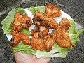 1417Cuisine foods delicacies of Bulacan 19.jpg